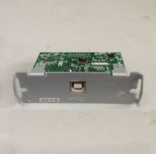 NEW USB INTERFACE M148E FOR EPSON UB-U03II TM-T88II, TM-T88III, TM-U675,TM-U220
