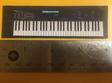 Korg DS-8 Synthesizer Refrigerator Magnet