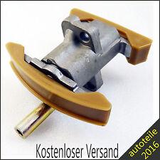Neu Nockenwellen Kettenspanner Spanner für Audi A4 A6 Avant VW Passat 06B109217B