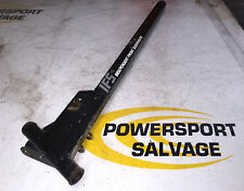 93 94 95 96 Polaris Indy SP 500 600 Right Trailing Arm Suspension Spindle IFS