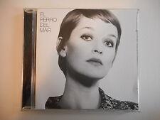 EL PERRO DEL MAR : CANDY [ CD ALBUM PORT GRATUIT ]