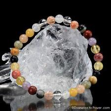 Amazing Azeztulite 14  2021 Energy Bracelets - Rare - Powerful - Limited Edition