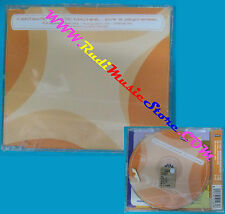 CD Singolo Fantastic Plastic Machine Love Is Psychedelic NR 18 CDS ITALY 02(S26)