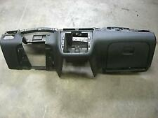 06-13 CHEVROLET IMPALA Dash Assembly Dash Shell Structure Glove Box Assembly