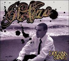 Mestizo: Dream State  Audio CD