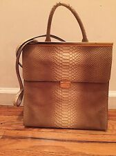 Henri Bendel Back Pack