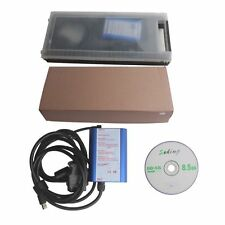 Super Volvo Vida Dice Pro+ 2014D Version Pro Plus Auto OBD2 Diagnostic Scanner A