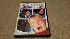 Home Alone (DVD, 2006, Family Fun Edition)
