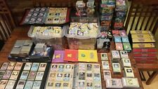 15 Pokemon cards GUARANTEED HOLO. Pikachu Charizard Blastoise Venusaur Lugia???