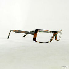 RAY BAN occhiali da vista RB 5028 2016 51 16 135 EYEGLASSES NEW!