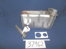Atwood RV 37962 Hydro Flame Furnace Heating Element Kit - NEW!-In Stock-Warranty
