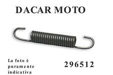 296512 SPRING FOR JOINT EXHAUST TUBE MALOSSI