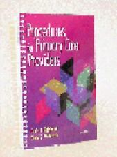 Procedures for Primary Care Providers by Robinson PhD  RN  FNP, Denise L., McKe