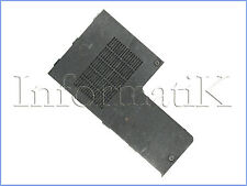 HP G62-165SL Cover RAM Memory Door 34AX6RDTP00