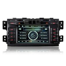 Car Stereo for Kia Borrego Mohave Autoradio GPS Navigation Bluetooth CD DVD USB