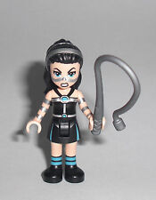 LEGO DC Super Hero Girls - Lashina - Figur Minifig Krypto Laschina Girl 41233