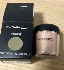 NIB MAC DAZZLERAY Pigment Discontinued RARE FIND full size 7.5 g .26OZ