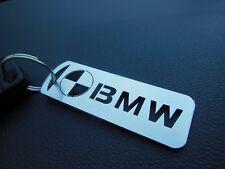 PORTACHIAVI BMW Z3 Z4 M3 X3 X1 X5 X6 M1 M3 M6 M5 E60 E34 E46 ALPINA Z8 F10 GT