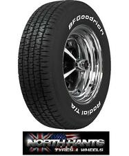 2156014 215/60-14 215/60R14  215/60X14  B.F.GOODRICH RADIAL T/A DELOREAN