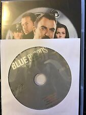 Blue Bloods - Season 3, Disc 2 REPLACEMENT DISC (not full season)