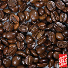 Really Great Coffee Jamaican Me Crazy - 5-lb bag whole bean