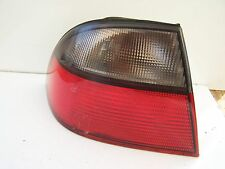 Saab 9-5 (1998-2001) Passenger Rear Light