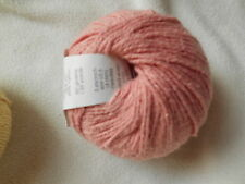Classic Elite Yarns Classic Silk  1 Ball Color #6919