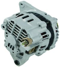 100% New Premium Quality Alternator Mitsubishi Lancer 2.0L 2002 A2TA5391