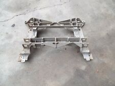 C5 Corvette Front Suspension Cradle / Crossmember / 1997 - 2004