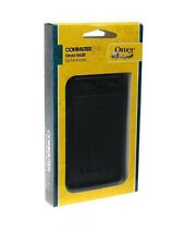 OEM OTTERBOX COMMUTER HARD SHELL CASE COVER FOR MOTOROLA DROID RAZR XT912 BLACK
