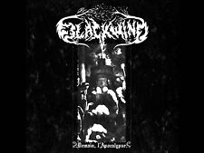 Blackwind - Demain, l'Apocalypse-CD-gris-sombres forets-black-metal-beast within