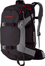 Mammut Lawinenrucksack - Ride short Removeable Airbag Ready 20L 13/14 *NEU