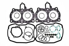 NEW 75-80 Honda GL1000 Gold Wing Athena Top End Gasket Kit  FREE SHIPPING