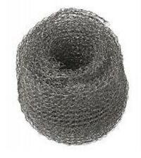Oil Bath Air Cleaner Filter Mesh for John Deere & Minneapolis Moline Tractors
