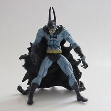 Batman: Crimson Mist DC Direct  Elseworlds 1 Loose Action Figure