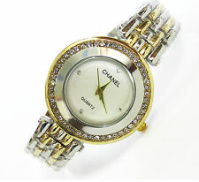 New Party watch for women | Simple design Gorgeous look