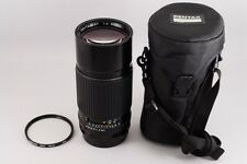 【AB Exc+】 SMC PENTAX 67 300mm f/4 Lens for Pentax 67 67II w/Case From JAPAN#1956