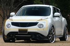 FRONT Bumper GRILLE Nissan JUKE (2010-2014)