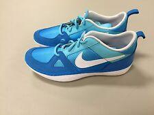 Nike Men's Solarsoft  Running Shoes Sz.9 NEW 645020 414 Rare Sample