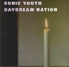 Sonic Youth, Daydream Nation, Excellent
