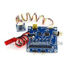 BGC 3.1 MOS Large Current Two-axis Brushless Gimbal Controller Board