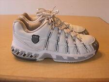 K-SWISS 7.0 Athletic Sneakers Women's Size US 10, UK 8