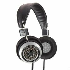 GRADO SR 325E PRESTIGE HEADPHONES NEW OFFICIAL WARRANTY ITALY