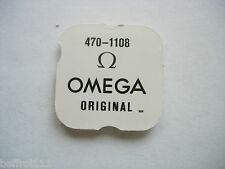 piéce part Omega 470 - 1108 pignon  montre watch swiss 11