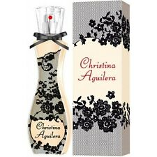 Christina Aguilera Signature Women's Eau de Parfum 75ml New & Sealed ✰Free P&P✰