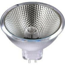 Halogen MR16 (12V 75W) EYF Spot 75 WATT Bulb Lamp 3000K