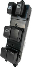 NEW 2005-2007 Xterra Electric Power Window Master Control Switch