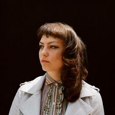 Angel Olsen MY WOMAN +MP3s GATEFOLD Jagjaguwar NEW SEALED VINYL RECORD LP