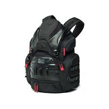 Oakley Big Kitchen Sink Backpack Stealth Black Tactical Laptop Pack Metal