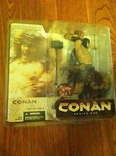 CONAN THE INDOMITABLE SERIES ONE 1 MCFARLANE SPAWN FIGURE CONAN THE BARBARIAN